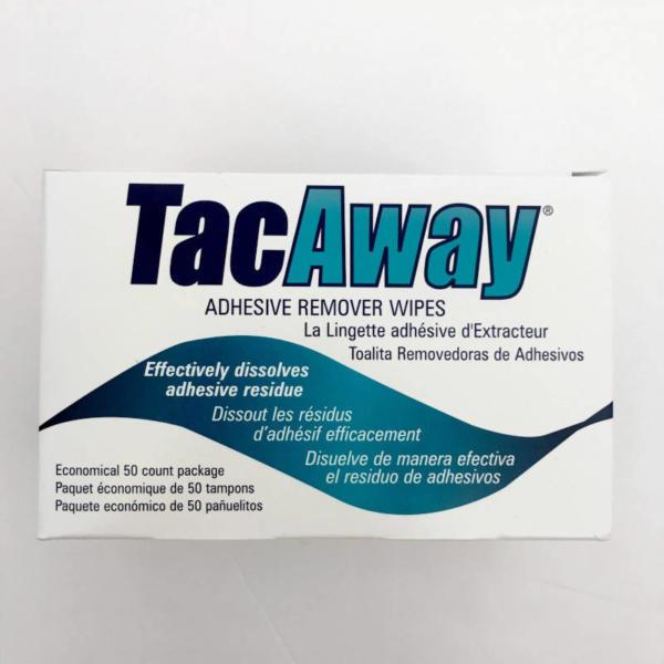 Tac Away Subscriptions
