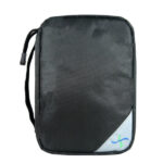 1 Black Insulated Case WEB