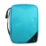 1 Blue Insulated Case WEB