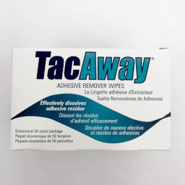Tac Away Individual Purchases