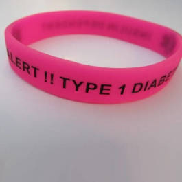 Type 1 Alert