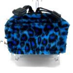 Blue Leopard Print (1)