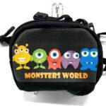 Monsters World