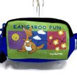 Kangaroo Fun