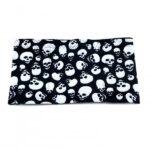 black and white skulls (2)