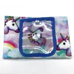 Unicorn 78014