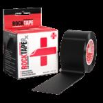 5x5_ROCKTAPERX_Black_spot__01375.1563357471.1280.1280 Sensitive