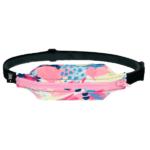 Lovely_1024x1024@2x Limited Edition Spi-belt