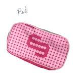 Elite Pink