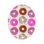 donuts_dexcom_1080x