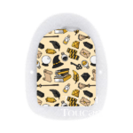 Hufflepuff Omnipod