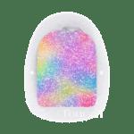 Rainbow Omnipod