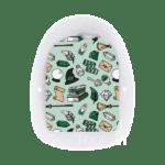 Slytherin Omnipod