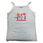 flower vest front