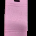 omnipod dash pink glitter